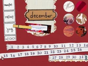 December desktop 1024x768